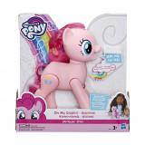 Figurina interactiva My Little Pony, Oh My Giggles, Pinkie Pie