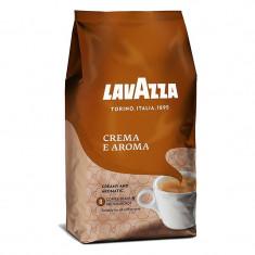 Lavazza Crema e Aroma Cafea Boabe 1kg