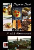 So is(s)t Hermannstadt