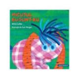 Micutul Eu-Sunt-Eu (editie cartonata) - Mira Lobe
