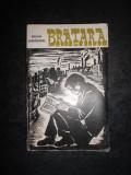 STEFAN GHEORGHIU - BRATARA (1964)