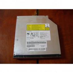 Unitate Optica AD-7563A IDE