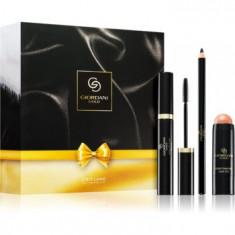 Oriflame Giordani Gold set de cosmetice (pentru femei)