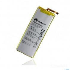 Acumulator Huawei Ascend P7 HB3543B4EBW