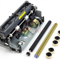 Maintenance Kit Lexmark T640 / T644 / X642 / X644 / X646 - 40X0101 / 40X2790, Componente