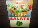 SUPER SALATE -READER'S DIGEST