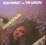 Vinil Bob Marley & The Wailers – Shakedown (VG+)