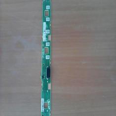 Power Button Fujitsu Lifebook S761