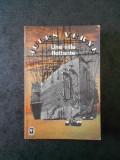 JULES VERNE - UNE VILLE FLOTTANTE (limba franceza)