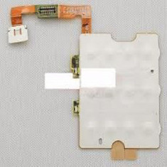 Placa numerica pentru Nokia C905