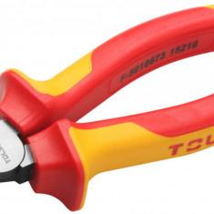 Patent Izolat Sfic 160 mm, Tolsen Premium