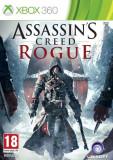Assassin's Creed Rogue XB360, Actiune, 18+