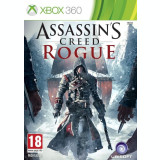 Assassin's Creed Rogue XB360