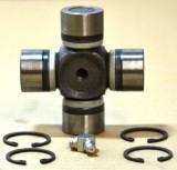 Cumpara ieftin Cruce cardan (27mmx74,5mm) NISSAN PATHFINDER III, TERRANO II 2.4-4.0 dupa 1993