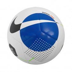 Minge Nike Futsal Pro - SC3971-101