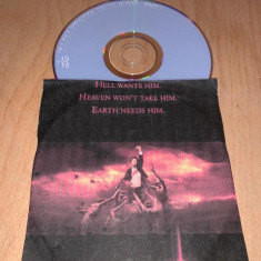 FILM DVD - Constantine