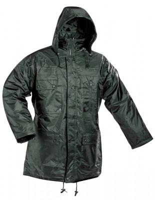 Jacheta de iarna impermeabila - ATLAS foto