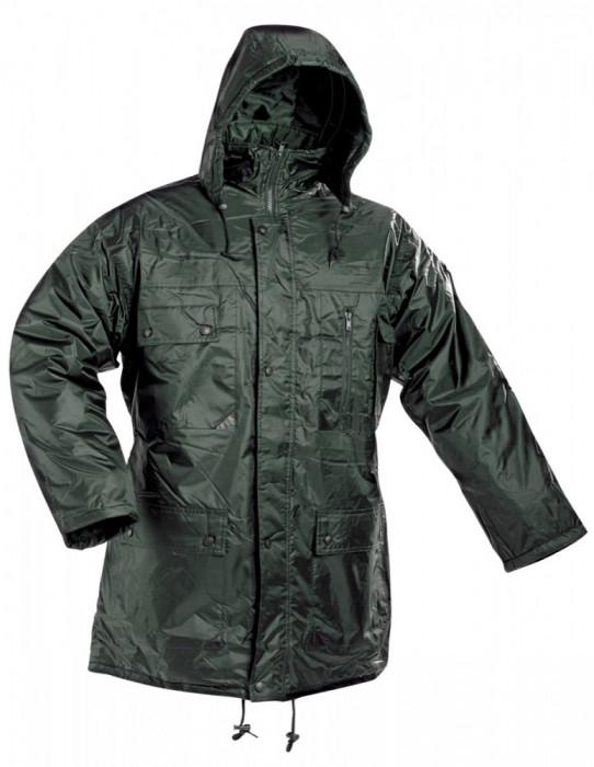 Jacheta de iarna impermeabila - ATLAS