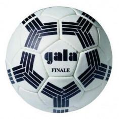 Finale Plus Minge fotbal de sala n. 3