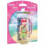 Figurina Zana - Friends, Playmobil