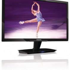 "Monitor LCD 22"" PHILIPS 220BLP"