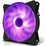 Ventilator/Radiator Cooler Master MasterFan MF121L RGB
