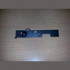 Difuzor HP Compaq 2510p