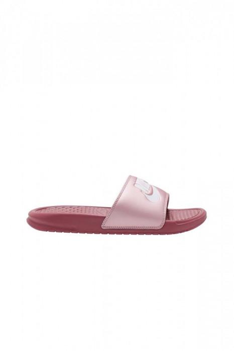 Slapi Nike Benassi JDI - 343881-501