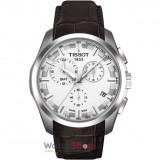 Ceas Tissot T-TREND T035.439.16.031.00 Couturier