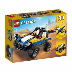 LEGO® Creator - Dune Buggy (31087)