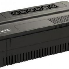 UPS APC BV500I, 500VA/300W, 6 x IEC C13