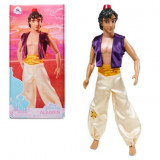 Cumpara ieftin Papusa Disney Printul Aladin ECO