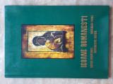 ICOANE ROMANESTI - GETA MARCULESCU POPESCU
