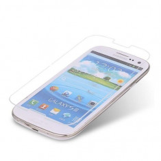 Folie sticla Samsung Galaxy S3 i9300