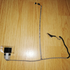 Cablu LVDS Acer Aspire 5742