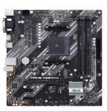 Placa de baza ASUS PRIME A520M-A, AMD A520, AM4, mATX
