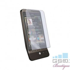 Folie Protectie Display HTC Hero