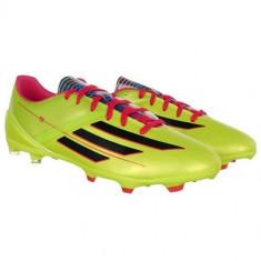 Ghete Fotbal Adidas F10 Trx FG M22203