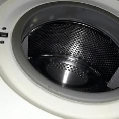 masina spalat indesit necesita reparatie sau pt piese scimb