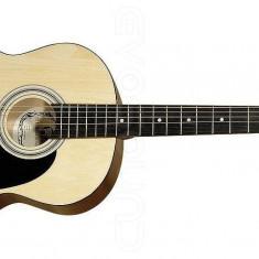 Chitara acustica Standard M 3/4|Hora Reghin
