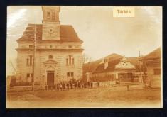 Turkos - CP Ilustrata foto