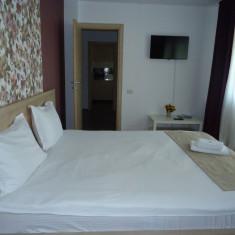 HOTEL 3 *** Popesti-Leordeni