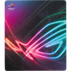 Mousepad gaming ROG Strix Edge
