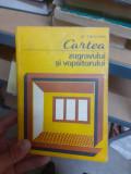 Cumpara ieftin C.Tsicura - Cartea Zugravului si Vopsitorului