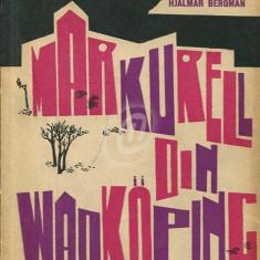 Markurell din Wadkoping