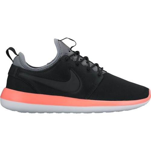 Adidasi Femei Nike Roshe Two 844931006