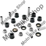 MBS Kit reparatie brat suspensie spate Yamaha YFM 660 F Grizzly 4X4 2002 , Cod Produs: 13020241PE