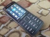TELEFON SAMSUNG GT-S5610 PERFECT FUNCTIONAL SI DECODAT.CITITI DESCRIEREA ATENT!