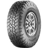 Anvelopa All Season General Tire Grabber X3 265/70 R16 121/118Q