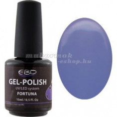 Gel UV- Fortuna 15ml